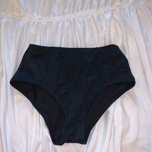 LA Heats Bikini Bottoms